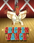 MHSAPA Presents: Chicken Dance!!! - Generously Sponsored by Oaklawn Hospital and Marshall Community Credit Union image